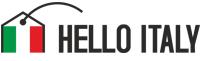 Logo Hello Italy